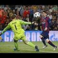 Màn trình diễn của Lionel Messi vs Bayern Munich – UCL (7/5/2015)