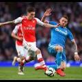 Xem lại Highlights trận Arsenal 0-0 Sunderland (21/05/2015)