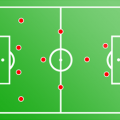 4-2-3-1_Formation1